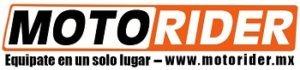 Logo-Moto-Rider-Web