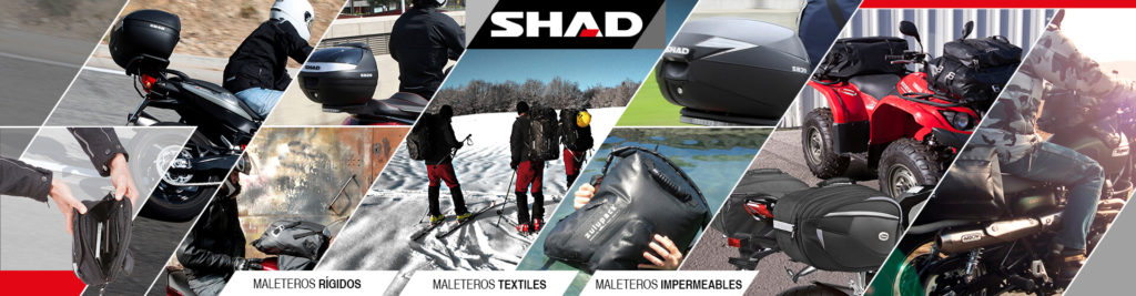 Maletas-2-SHAD