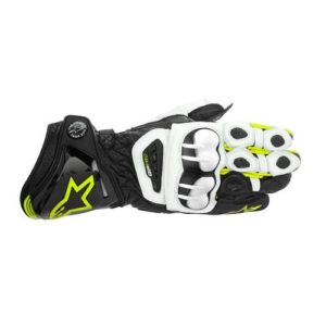Alpinestars-Gp-Pro-Leather-Negro-Blanco-Amarillo