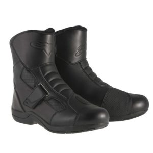 Botas-Alpinestars-Ridge-Waterproof