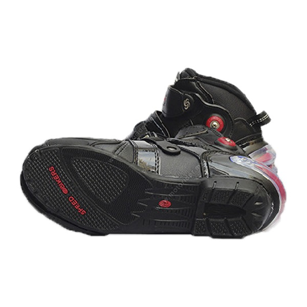 Botin-Moto-Spped-Bikers-A9003-MAXXIM-2