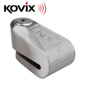 Candado-KOVIX-KAL6-1