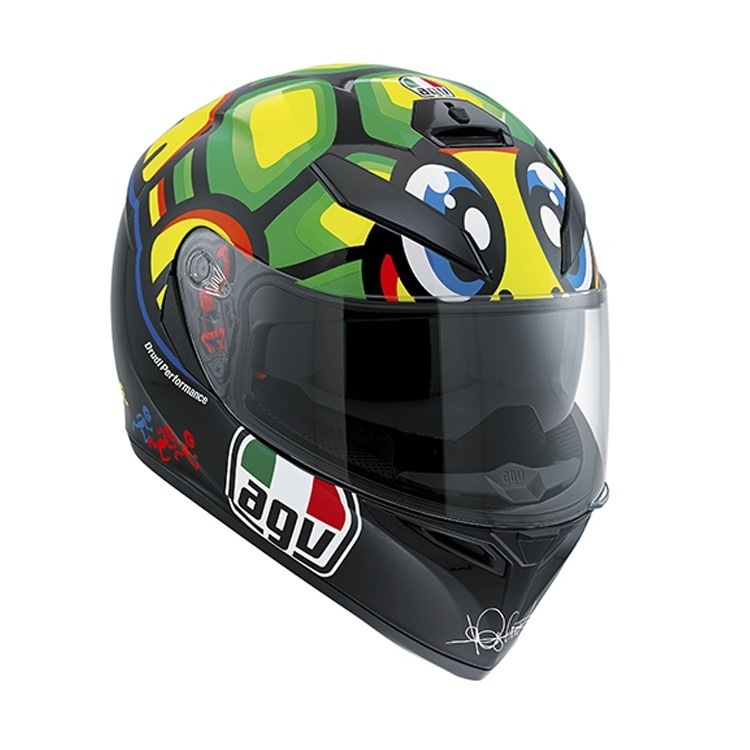 Casco-Integral-AGV-K-3-SV-E2205-Top-La-Tortuga