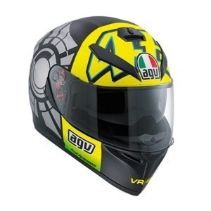 Casco-Integral-K-3-SV-E2205-Top-Winter-Test-2012