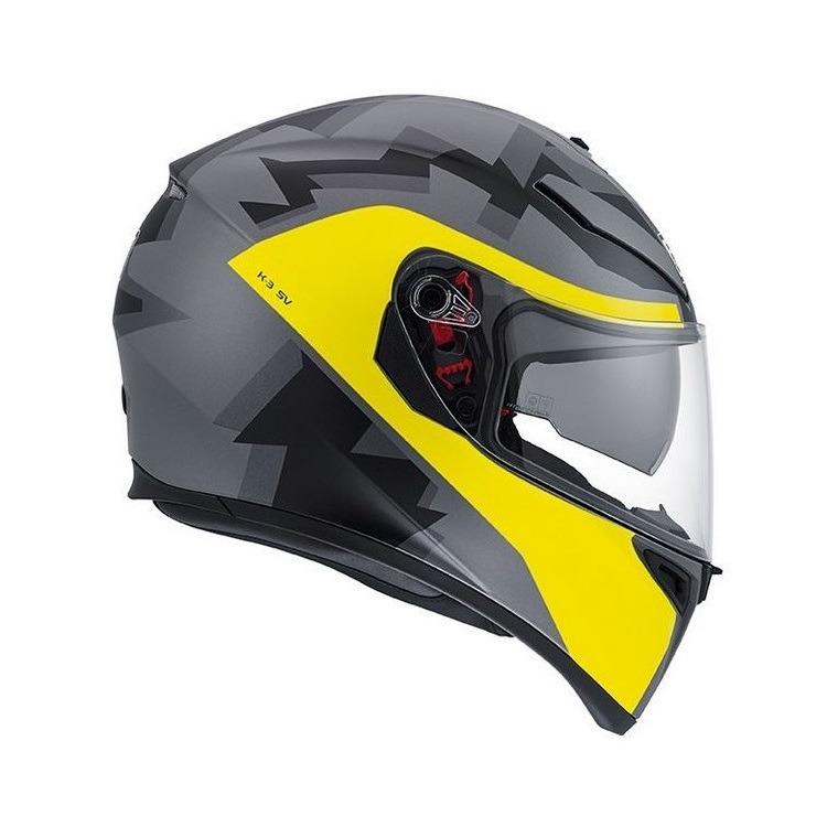 Casco-Para-Moto-Integral-AGV-K3-SV-E2205-COMODAZ-1