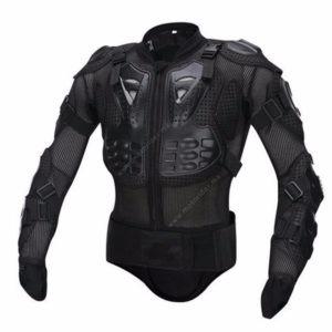 Esqueleto-Protector-Moto-HX-P14-1