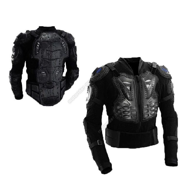 Esqueleto-Protector-Moto-HX-P14
