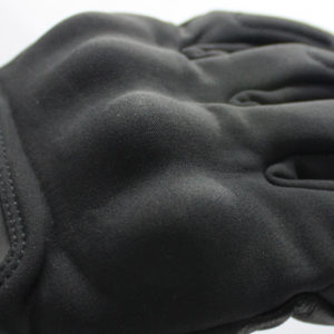 Guantes-Alpinestars-C-1-Windstopper-1
