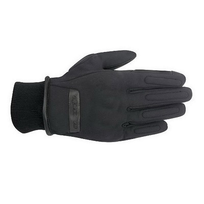 Guantes-Alpinestars-C-1-Windstopper