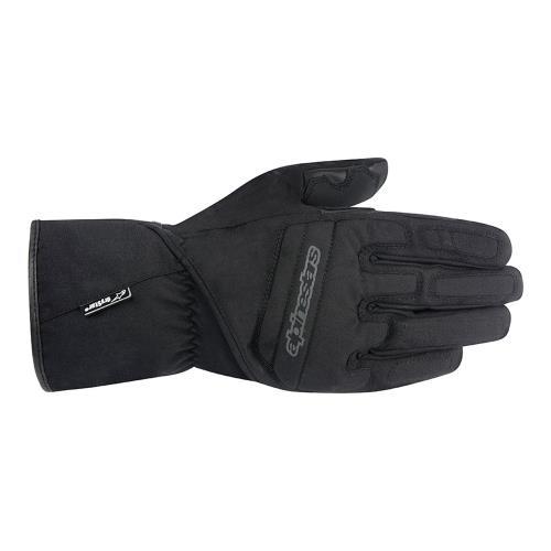 Guantes-Alpinestars-Sr-3-Drystar-Glove