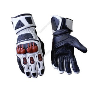 Guantes-Largos-Moto-Road-Grip