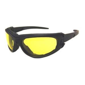 Lentes-Moto-Envolventes-EHD-Mica-Amarilla