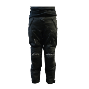 Pantalon-Cordura-Mujer-Negro-Adventure