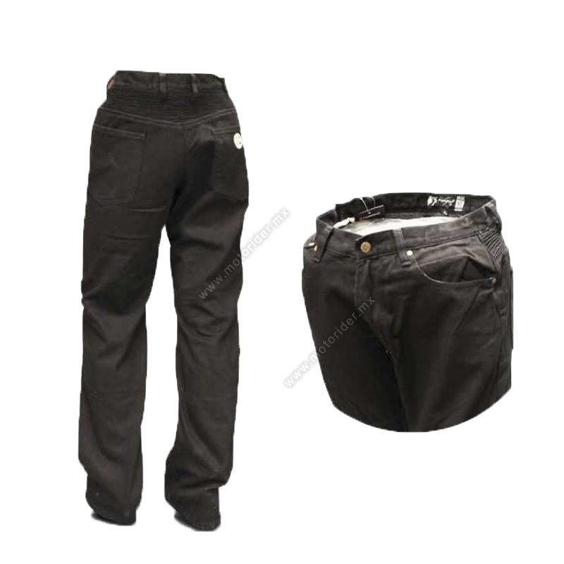 Pantalon-Mezclilla-Negro