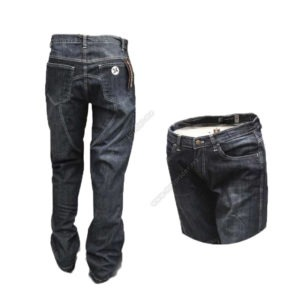 Pantalon-Mezclilla-Para-Moto-Azul