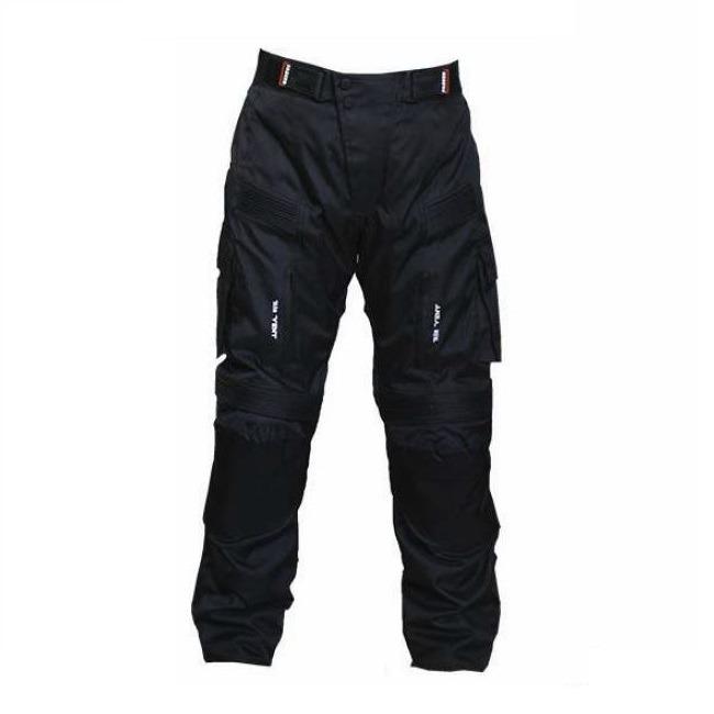 Pantalon-motociclista-BPT-001-Cafe-Racer-1-2