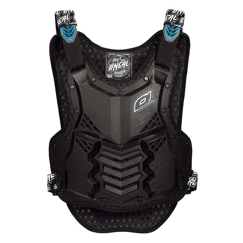 Peto-Para-Motociclista-Holeshot-Oneal
