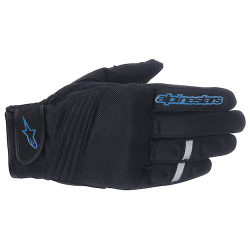 guantes-alpinestars-asama-air-gloves-1