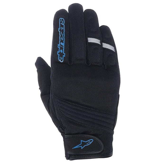 guantes-alpinestars-asama-air-gloves