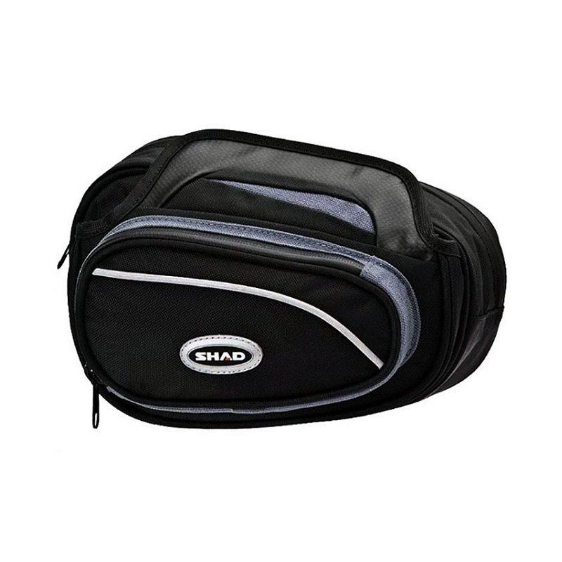 maleta-textil-para-pierna-shad-sb05