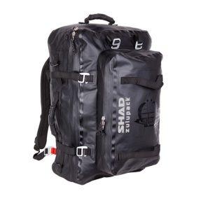 maleta-zulupack-shad-sw-55-impermeable