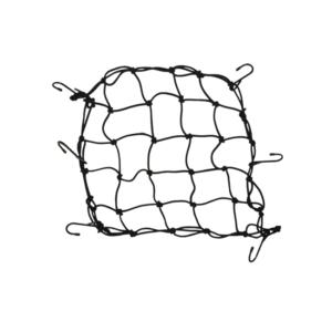 red-elastica-evolution-40-x-40-cm-6-ganchos-negra