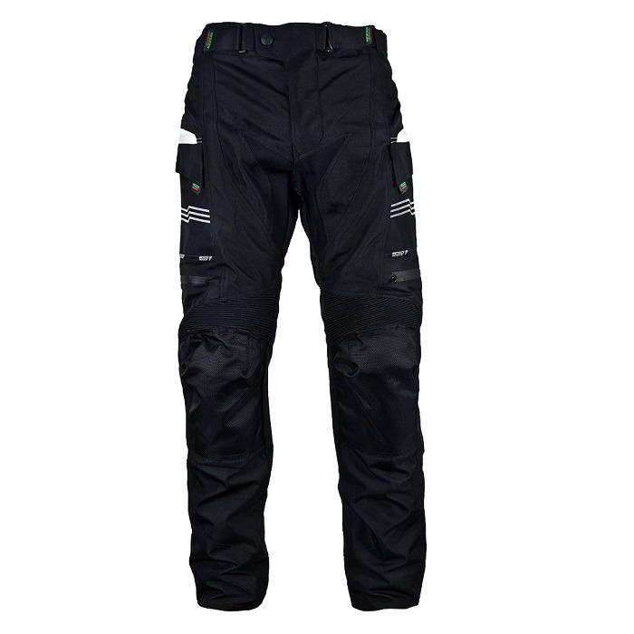 pantalon-moto-loreto-2