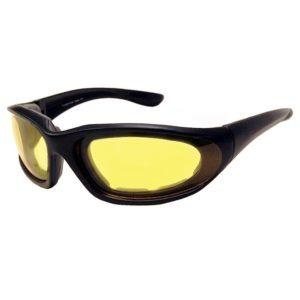 Lentes-Moto-Fotocromaticos-mica-amarilla
