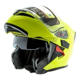 Casco-Abatible-Amarillo-Certificado-MT (1)