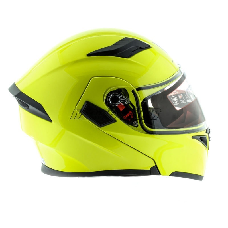 Casco-Abatible-Amarillo-Certificado-MT (5)