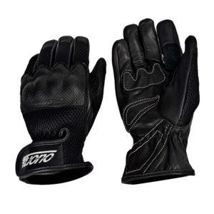 guantes-piel-negros-capua-2