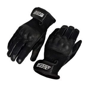 guantes-piel-negros-capua
