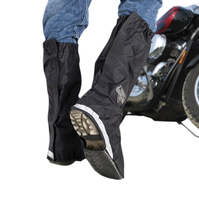 rain boot2