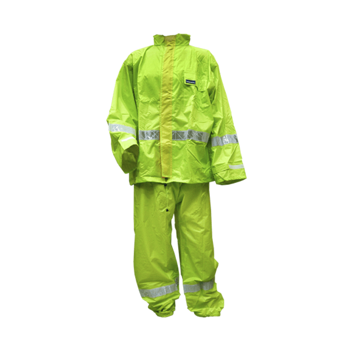 impermeable-para-moto-windsor-2-capa-amarillo