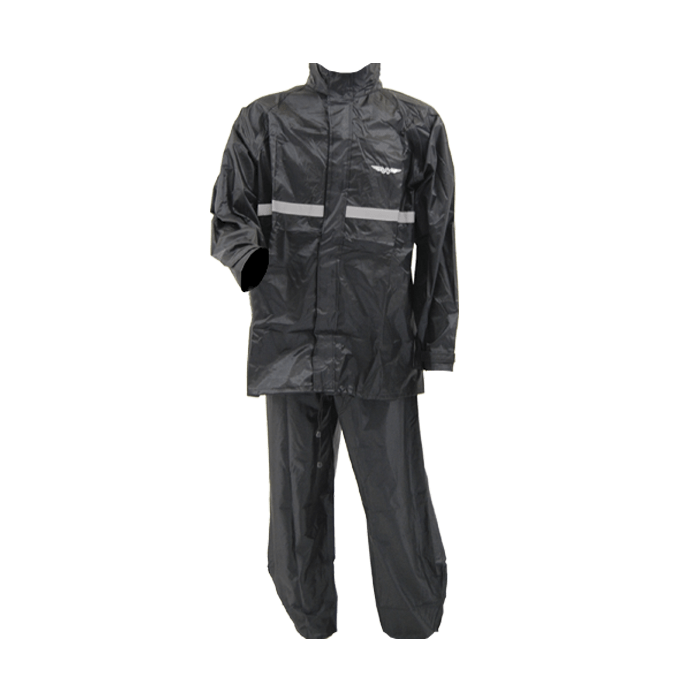 impermeable-para-moto-windsor-2-capa-negro-1