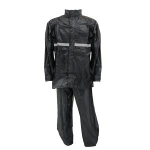 impermeable-para-moto-windsor-2-capa-negro