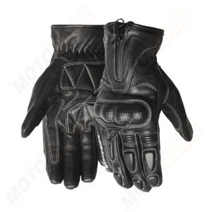 Guantes-Moto-Negros-Black-Bike-Road-Flame-2