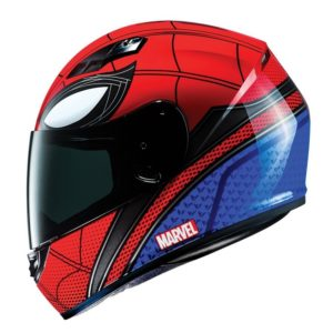 casco-hjc-cs-15-spiderman-homecoming-masmoto_05-1024x1024