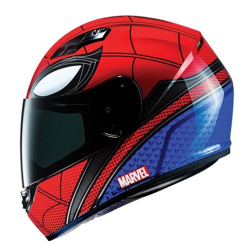 casco-hjc-cs-15-spiderman-homecoming-masmoto_05-1024x1024