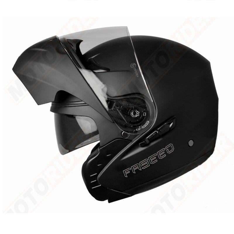 casco-moto-faseed-fs-901-abatible-negro-mate-2
