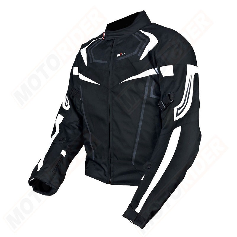 CHAMARRA DEPORTIVA R7 RACING NGOBCO R7-0906 TEXTIL-2