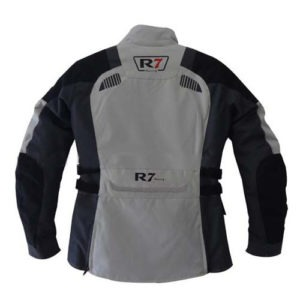 CHAMARRA DEPORTIVA R7 RACING NGOGRS R7-0909 TEXTIL _2