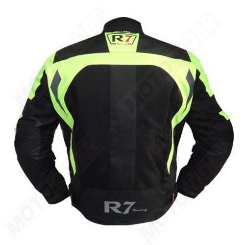 CHAMARRA DEPORTIVA R7 RACING NGOVDE R7-0903 TEXTIL_2