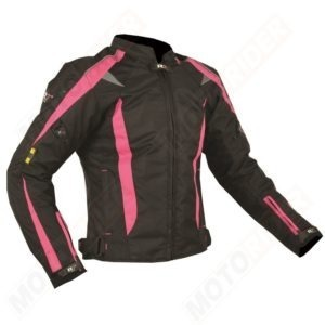 CHAMARRA DEPORTIVA R7 RACING ROSA R7-415 TEXTIL PDAMA-Final