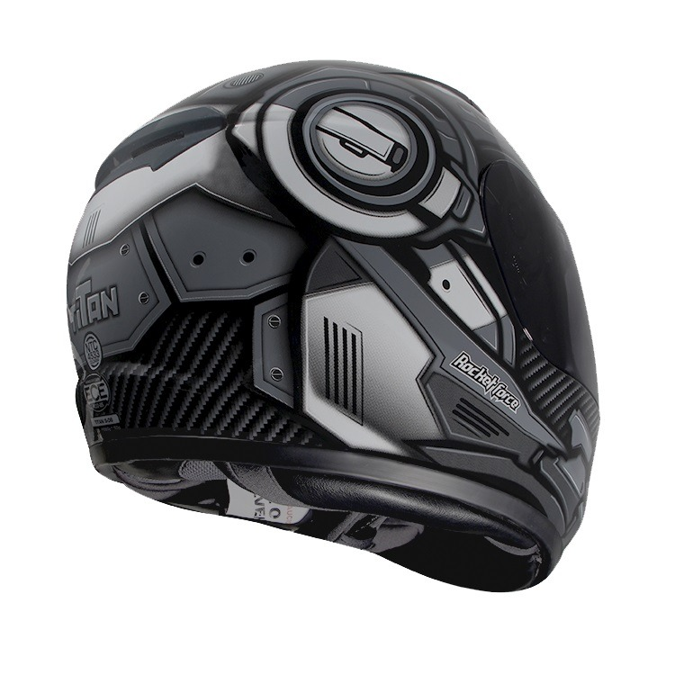 Casco-Moto-Rocket-Force-S-06-TITAN-Gris-3