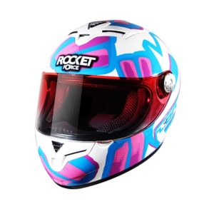 Casco-Moto-Rocket-Force-S-09 ZION-Azul-2
