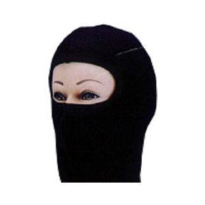 Mascara Protectora Viento Balaclava-7307-1001