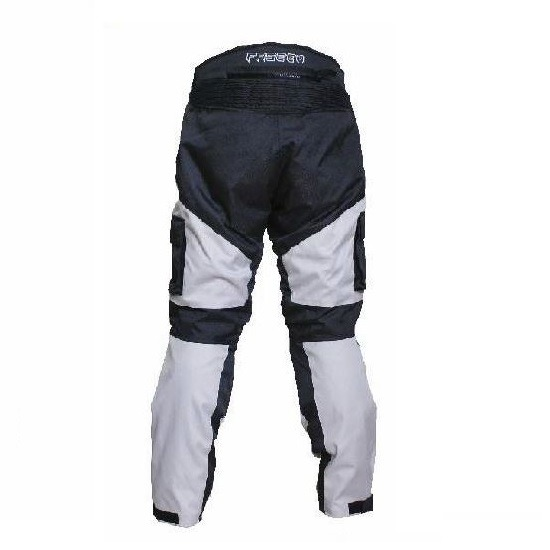 Pantalon-Moto-FPT-002-Citiman-2