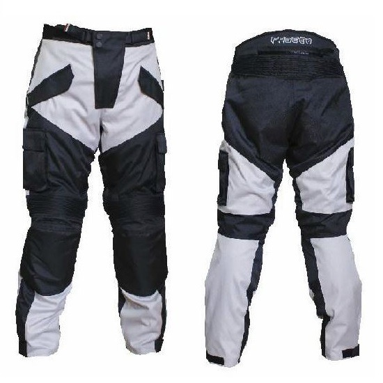 Pantalon-Moto-FPT-002-Citiman-3