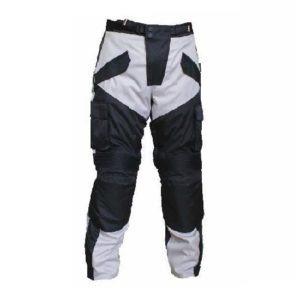 Pantalon-Moto-FPT-002-Citiman